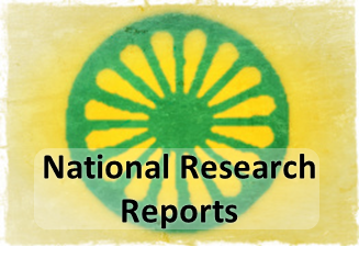 national research reports